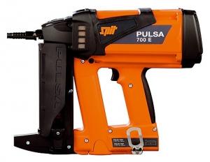 Газовый монтажный пистолет Pulsa 700E