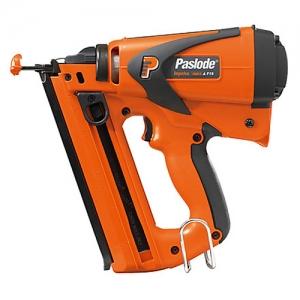 Газовый гвоздезабивной пистолет IM65 A F16