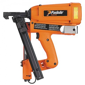 Газовый гвоздезабивной пистолет IM200/32JDB