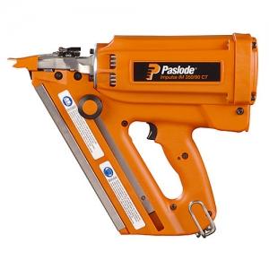 Газовый гвоздезабивной пистолет IM350/90CT