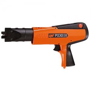 Пороховой монтажный пистолет P230