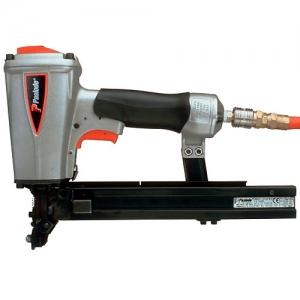 Пневматический монтажный степлер S200 W16