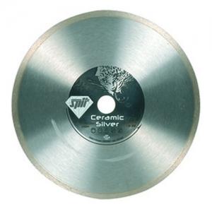 Алмазные диски CERAMIC Ø125-230 мм